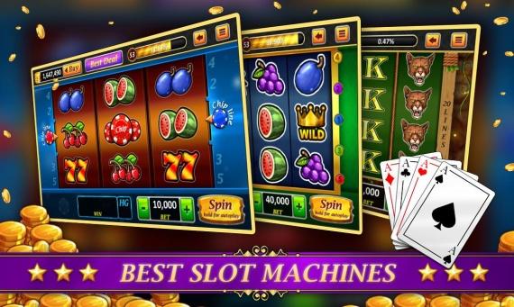 Азартные игры в общественном транспорте топ интернет казино topbestcasino.ru