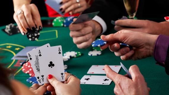 Рейк в казино бонусы в казино по кредитной карточке